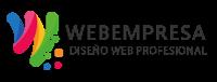 Webempresa Chile